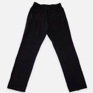 Lululemon Men's ABC Jogger Pants Size M